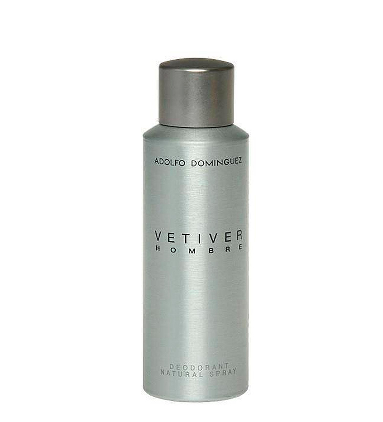 Comprar perfumes adolfo dominguez desodorante spray for Perfume adolfo dominguez hombre